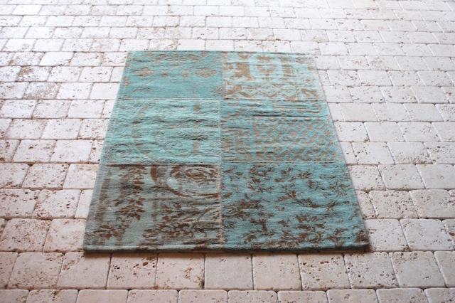 BELGIUM  COLLECTIONS 600×900