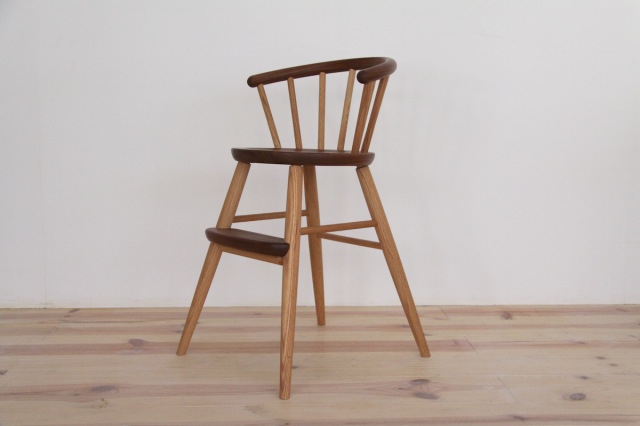 BC2K-NW  baby chair