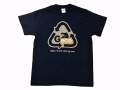 Geco Tシャツ 【クリックポスト可】