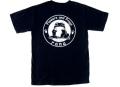 logoTシャツ