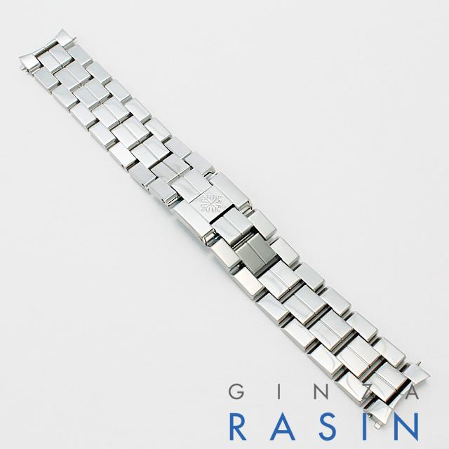 5065 アクアノート ラージ用ブレス   メイン画像