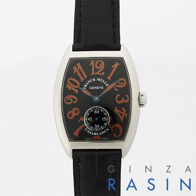 カサブランカ 7500S6 CASA AC メイン画像