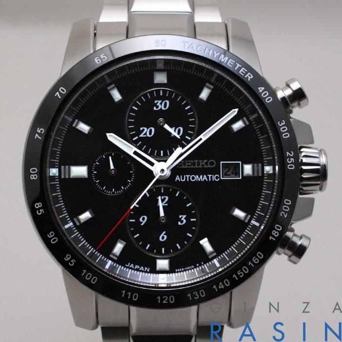 セイコー(SEIKO) ブライツフェニックス SAGH001 時計銀座羅針RASIN