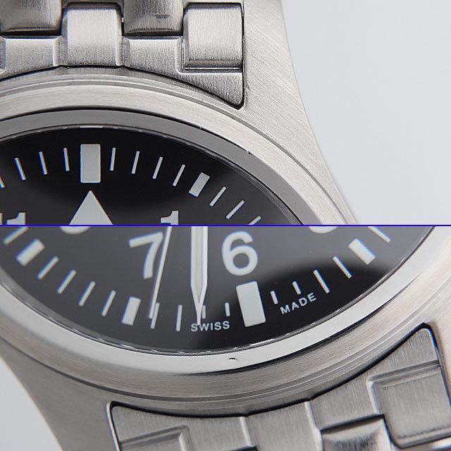 マーク15 マークXV IW325307(3253-07) サブ画像6