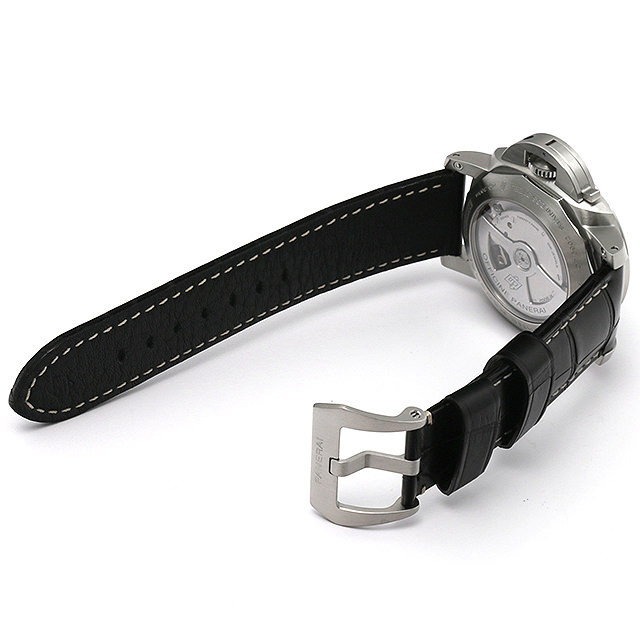 ルミノール1950 3DAYS GMT PAM00321 サブ画像3