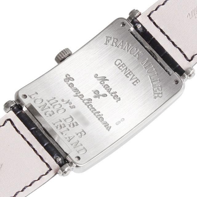 ロングアイランド ビーレトログラード 1100DSR OG サブ画像2