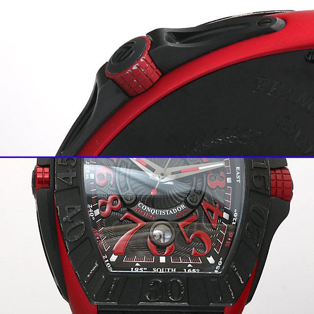 コンキスタドールグランプリ ライジングサン 日本限定 8900SC GPJ RS ER サブ画像6