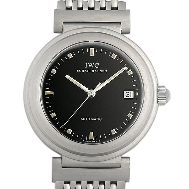 IWC ダヴィンチ SL IW352805