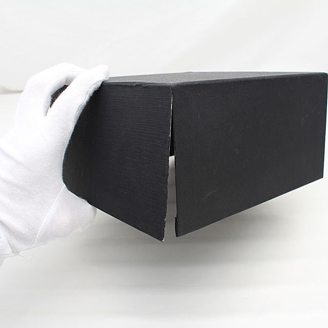 ビッグバン ブラックマジック ダイヤモンド 342.CV.130.RX.114 サブ画像6