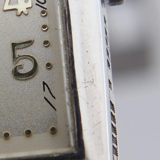 レクタングル - サブ画像5