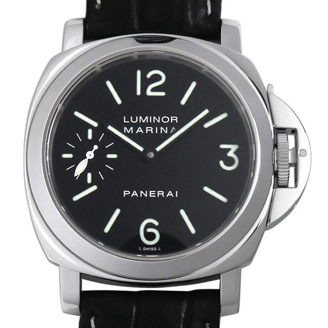 パネライ ルミノールマリーナ D番 PAM00111