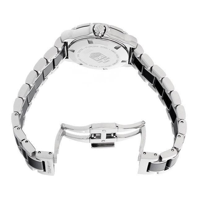 フォーミュラ1 レディ ダイヤモンド WAH1312.BA0867 サブ画像3