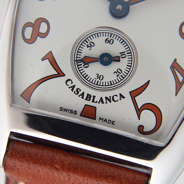 カサブランカ サハラ 1750S6 CASA SAHARA AC サブ画像6