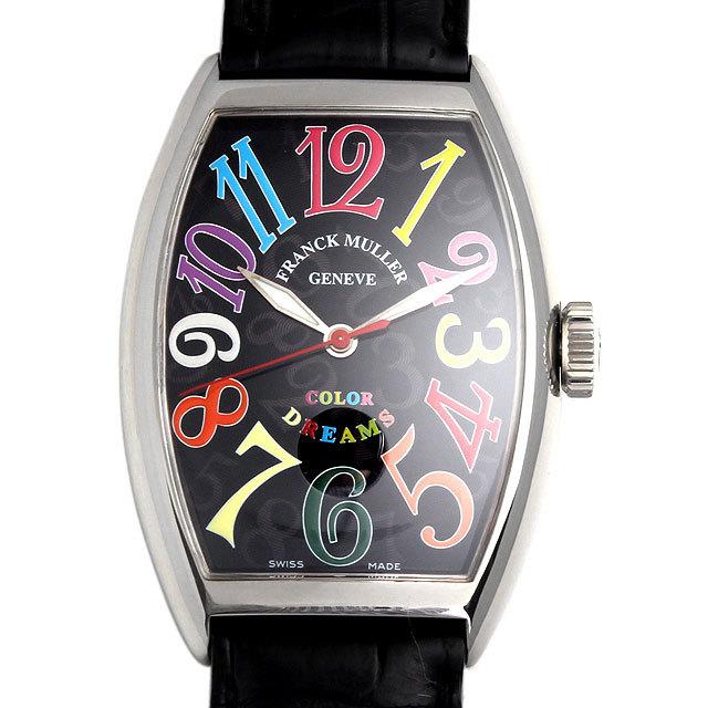 best service 7d4ff f1d8c フランク・ミュラーってそもそも? : 【高級腕時計 ...