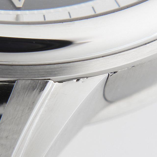 マスターピース ダブルレトログラード MP7218-SS001-110 サブ画像4