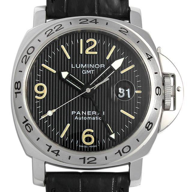 ルミノール GMT フリンケ PAM00029 メイン画像