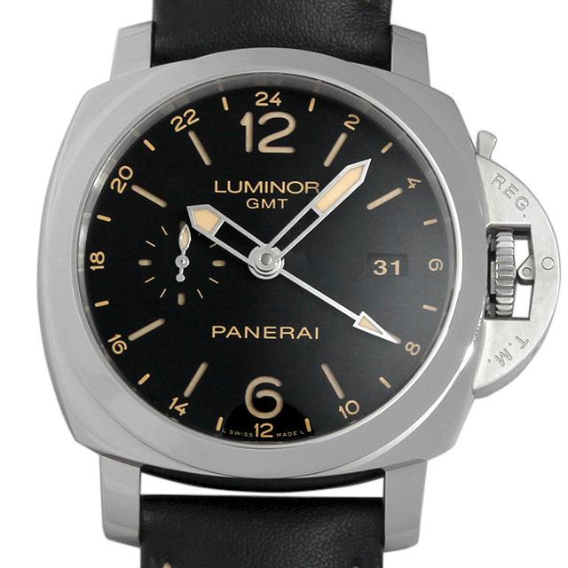 ルミノール1950 GMT アッチャイオ PAM00531 メイン画像