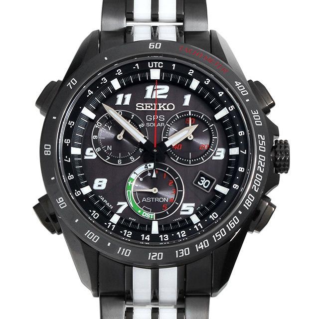 アストロン 2015 ジウジアーロ・デザイン 限定5000本モデル SBXB037 メイン画像