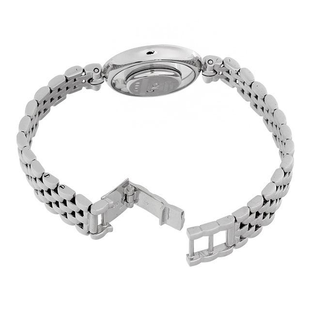 ハッピーダイヤモンド ベゼルラグダイヤ 20/3957 サブ画像3