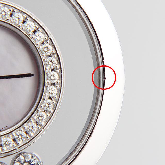 ハッピーダイヤモンド リボン 20/5334 サブ画像6