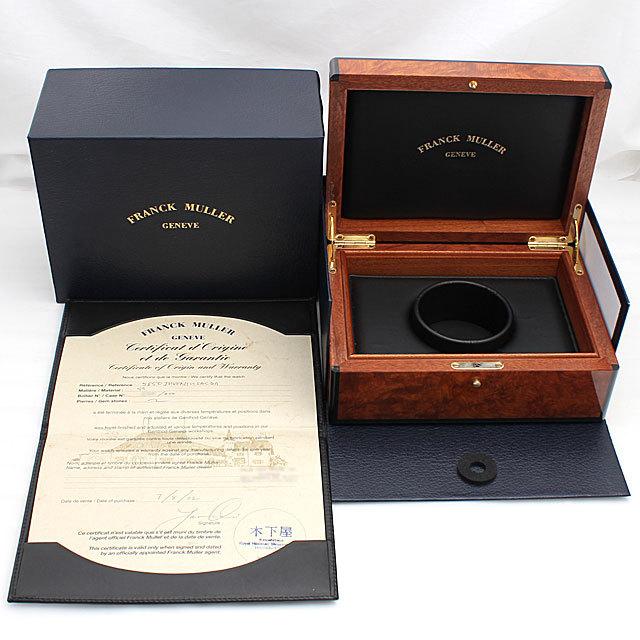 トノーカーベックス 5850 JUVENTUS OAC サブ画像4