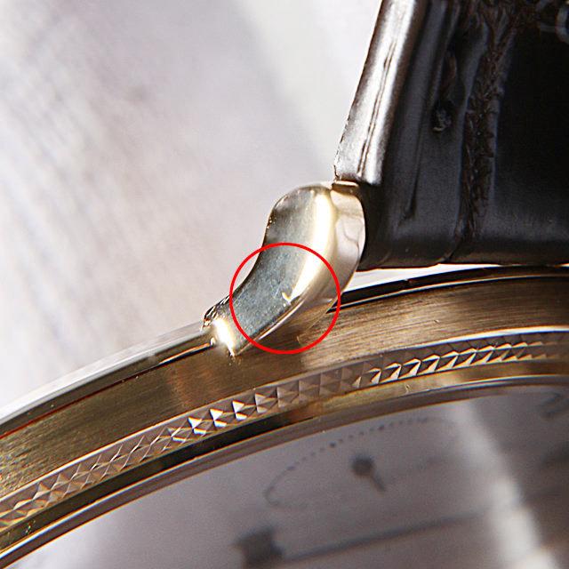 カラトラバ 3919J サブ画像4