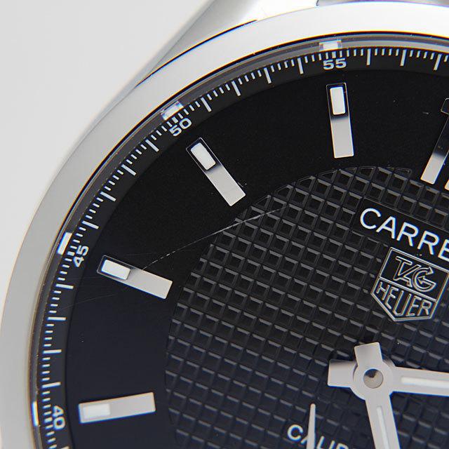 カレラ キャリバー1 ヴィンテージ WV3010.FT6010 サブ画像5