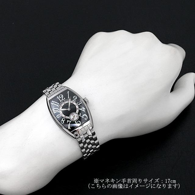 トノーカーベックス 日本限定 2851S6 J OAC サブ画像3