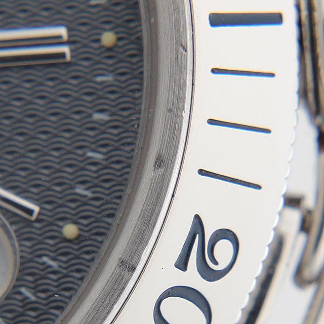 パシャ 38mm W31017H3 サブ画像5