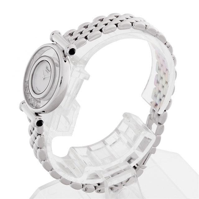 ハッピーダイヤモンド 20/4780-1018 サブ画像1