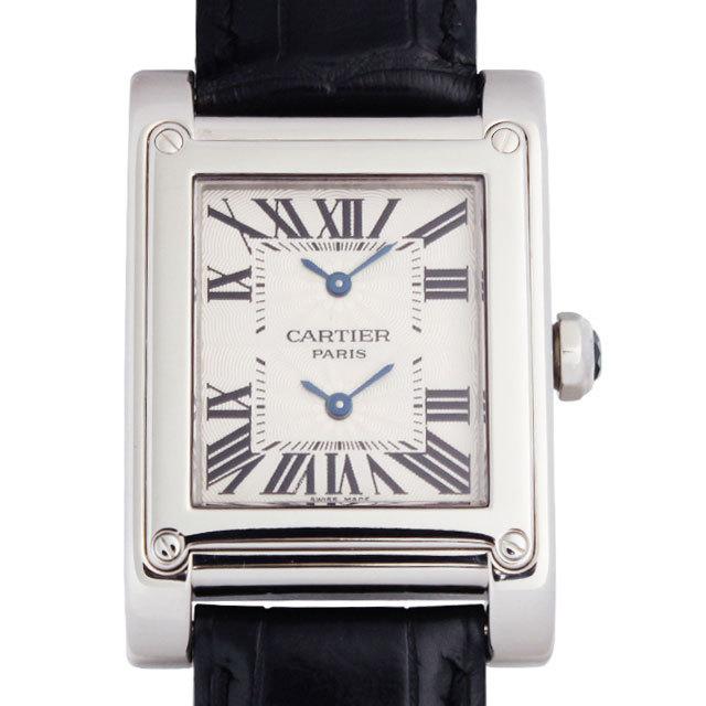 カルティエ時計買取 | ブランド買取ならジュエルカ …