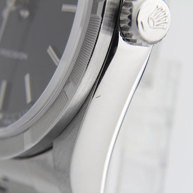 オイスターパーペチュアル エアキング 14010 サブ画像6