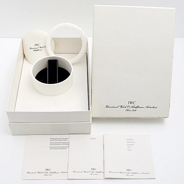 インヂュニア 500,000A/m IW3508 サブ画像4