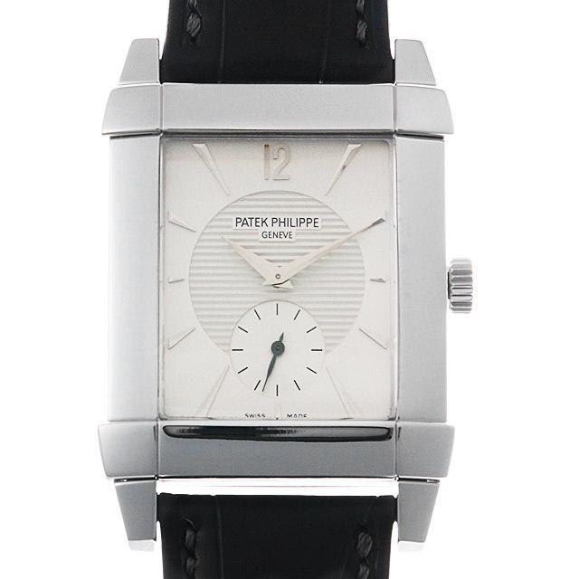 パテックフィリップ ゴンドーロ 5111G-001