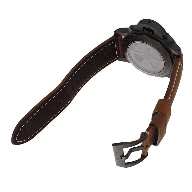 ルミノール1950 3DAYS GMT チェラミカ PAM00441 サブ画像3