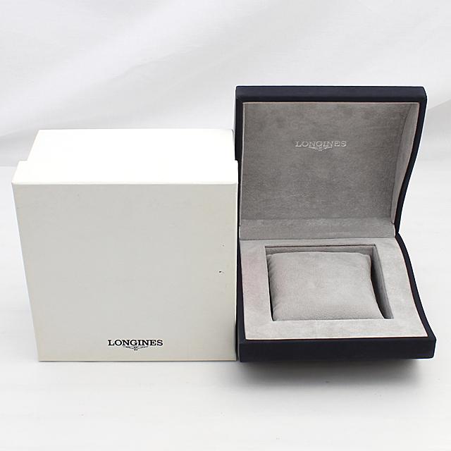 リンドバーグ L2.601.6.11.6 サブ画像4