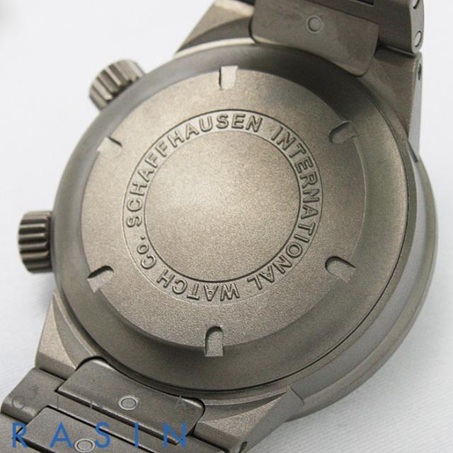 GSTアラーム 3537-01 サブ画像2