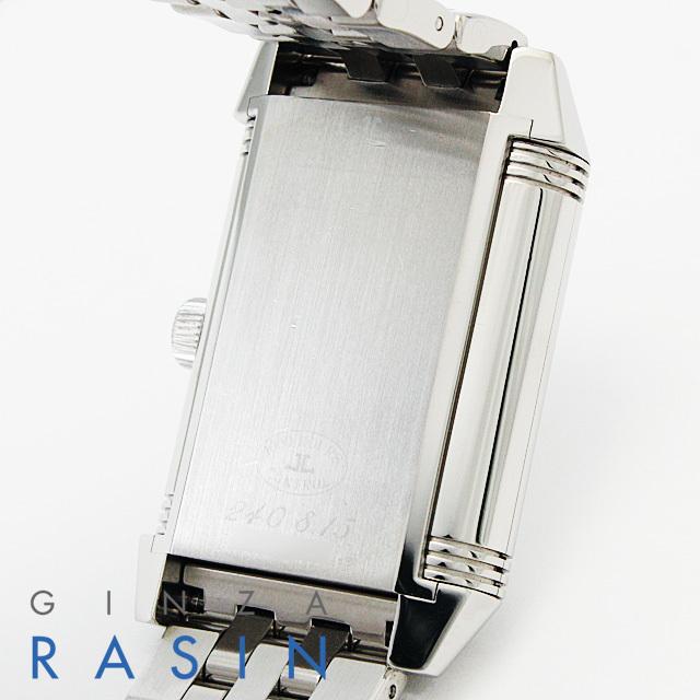 レベルソ グランド デイト Q3008120 サブ画像3