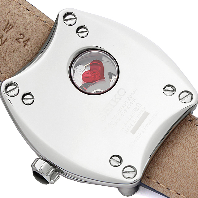 ガランテ 鉄腕アトム限定モデル SBLL005 サブ画像2