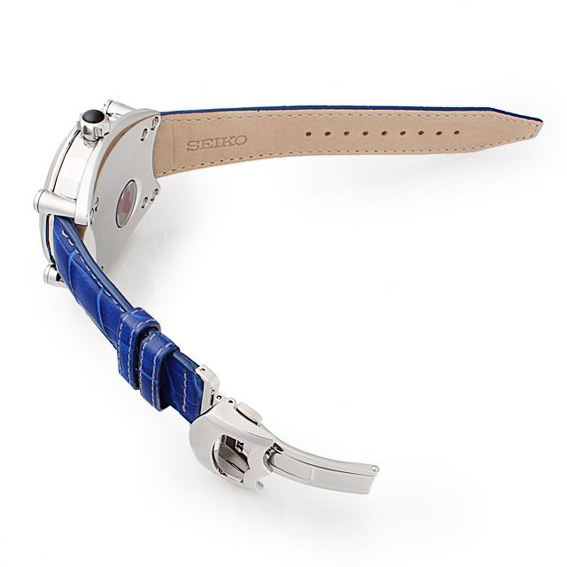 ガランテ 鉄腕アトム限定モデル SBLL005 サブ画像3