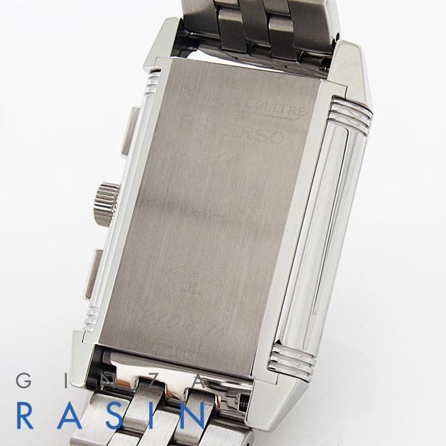 グランドレベルソGMT Q3028120 サブ画像2