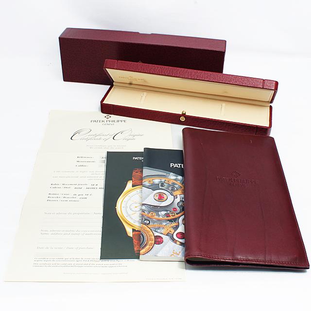 カラトラバ 日本限定100本 3796SG-001 サブ画像4