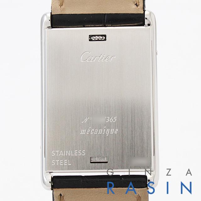 タンクバスキュラント LM 2000年ミレニアム限定365本 W1011358 サブ画像2