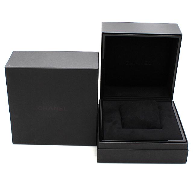 J12 白セラミック ベゼルダイヤ H0967 サブ画像4
