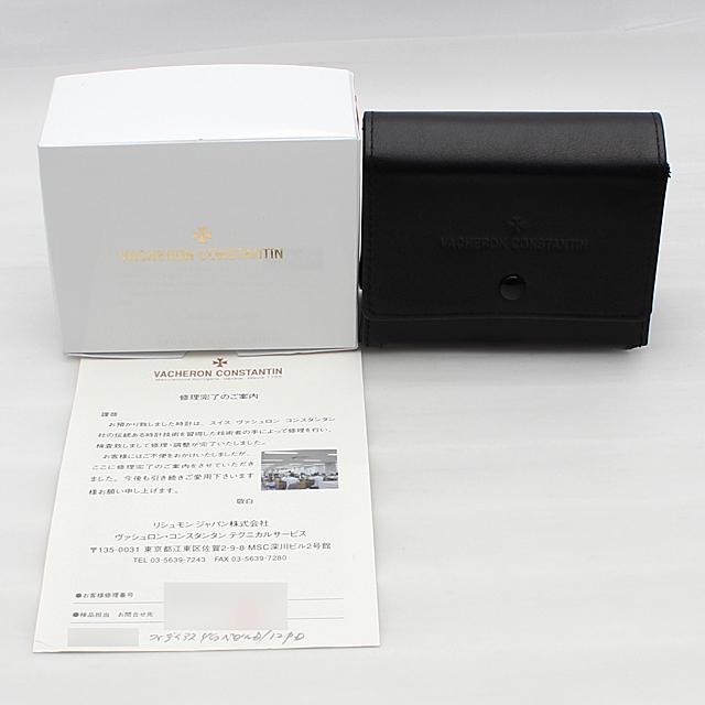 フィディアス ベゼルダイヤ 48510/967J サブ画像4