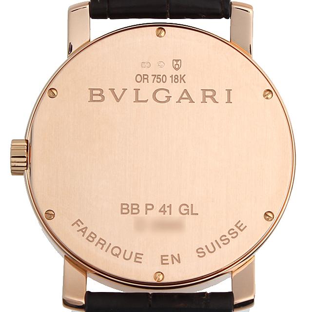 ブルガリブルガリ BBP41BGL サブ画像2