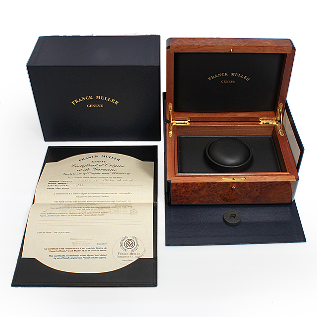 トノーカーベックス カラードリームス 5850SC CD AC サブ画像4