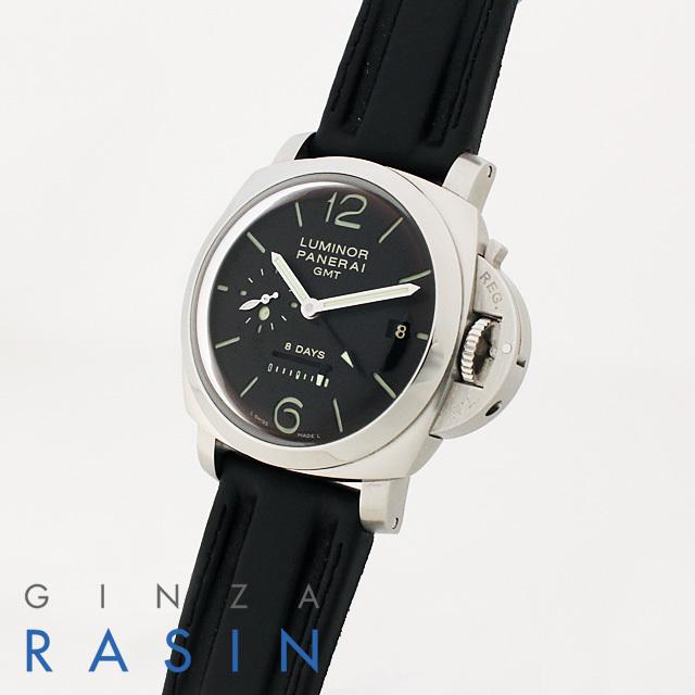 ルミノール1950 8days GMT PAM00233 サブ画像1