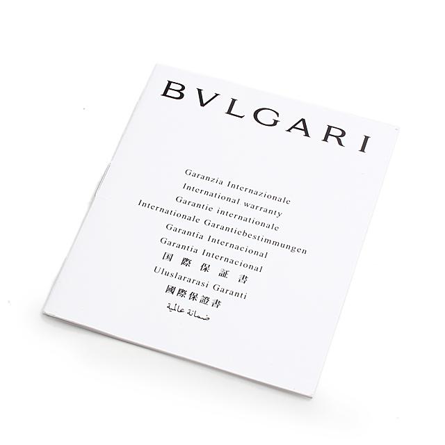 ブルガリブルガリ BB40CL サブ画像4