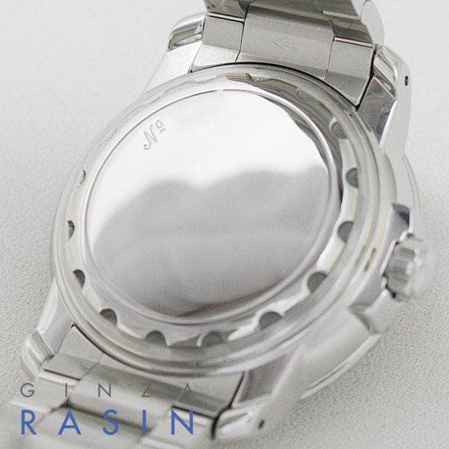 ブランパン(BLANCPAIN) トリロジーGMT 2250-1130-71